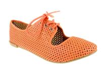 Check out new arrival of Women's shoes for this summer