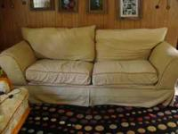 have a Hickory Hill Couch for sale. Paid $1,200.00 new