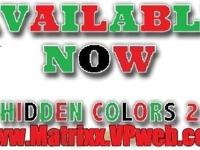 THE BEST DVD YOU WILL CERTAINLY EVER BUY Hidden Colors