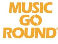 HIDDEN CASH at MUSIC GO ROUND this Saturday!  This