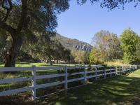 Brookfield Farms is an exceptional property on