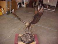 ANTIQUE AUCTION SAT DECEMBER 7th 6:00pm PREVIEW 4:00