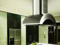 We are a high end appliance distributor that is going