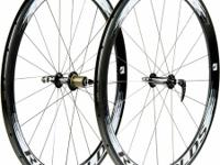 Reynolds Assault Wheelset: If you've been sitting on