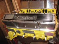 Hello, up for sale is a high performance camshaft that