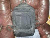 These backpacks are generally quite expensive. Has