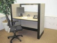 We have NY's largest inventory of refurbished