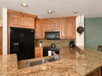 This is the lifestyle property Beaver Creek home buyers