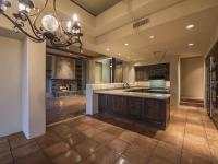 FIRST TIME TO MARKET: Highly desirable floor plan and