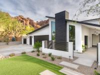 If unprecedented views of Camelback Mountain AND a