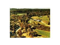 Ozark County, Missouri 320.00 Acres River Property