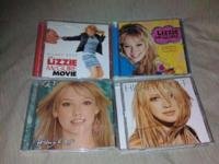 Today we have for you a Hilary Duff Lizzie McGuire