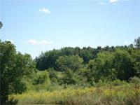 Acreage - it has everything! 78.68 acres with fully
