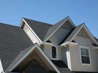 Two Four Exteriors is a full service roofing company