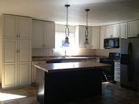 Are you looking forward to a kitchen remodeling project
