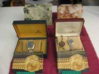 I Collect Genuine Rolex Watches Gainesville For Sale