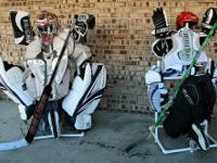 Hockey Equipment Sporting Goods For Sale In The Usa New And Used
