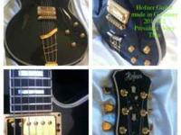 Brand new 2011 never played mint *** Made in Germany,