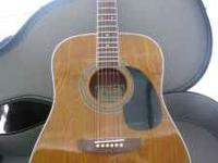 Hohner guitar. Brand new. Never played  Location: