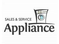APPLIANCE OUTLET - WE HAVE THE BEST DEALS ON GUARANTIED