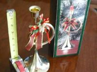 Each priced separately.  $5.00 Potpourri glass piece,