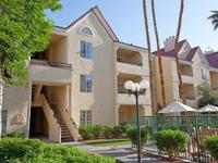 Holiday Lodge Club Vacations at Desert Club Resort 3950