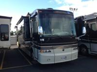 2007 Holiday Rambler Scepter with the very popular