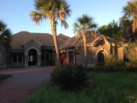 FORECLOSURE! This GORGEOUS stucco home has it all!