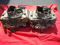 holley carb for sale in California Classifieds & Buy and Sell in