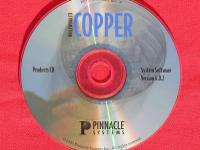 Hollywood FX Copper 4.0.2 $15 Selling more software