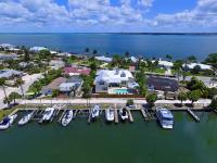 New Price. This property is Anna Maria beauty where you