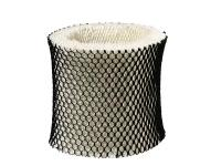 Looking for a replacement filter, have one of these