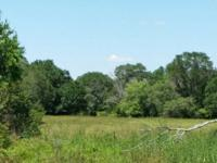 ABSOLUTELY RARE HOMESITE TO FIND! EVERYTHING THAT YOU
