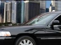 All New York Car Service is a transportation service,