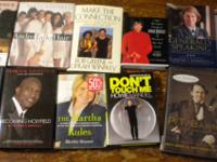 Biographies-books.            Biographies books +