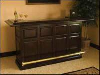 Basement Bars New And Used Furniture For Sale In The Usa