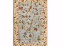 The Wembley Area Rug from our Antoinette Collection