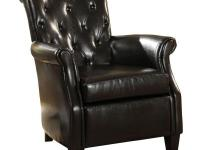 Barcelona Arm Chair is a great way to add stylish