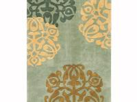 The Chadwick Area Rug from our Dynasty Collection