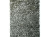 The City Sheen Stone Polyester 5 ft. x 7 ft. 6 in. Area