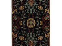 Our Inspiration Area Rug from the luxurious Antoinette