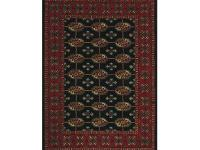 The beautiful Nomad Area Rug from our Classic