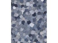 The Pocket Area Rug from our Natural Fibers collection