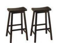 The contemporary Sam Bar Stool will be a great addition