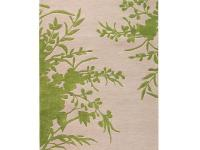 From our Metropolitan Collection, The Serene Area Rug