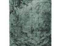 The So Silky Sky Polyester 8 ft. x 10 ft. Area Rug