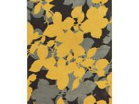 From our Montaigne collection, the Sweetwater Area Rug