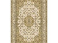 Use the Home Dynamix Bazaar Trim HD2412-Ivory 7 ft. 10