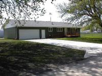 Newly Remodeled Home for sale in Newell. 3 rooms, 2