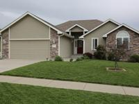 4077 Taneil Dr-Beautiful corner lot you will find this
